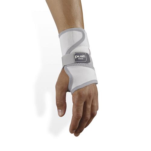Push med Wrist Splint Brace Detail1
