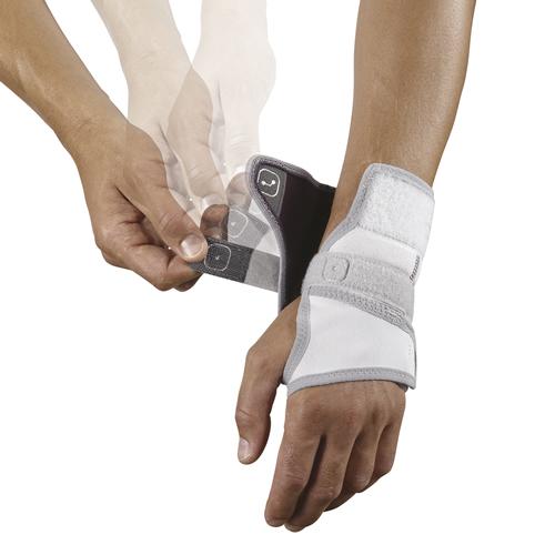 Push med Wrist Splint Brace Detail2