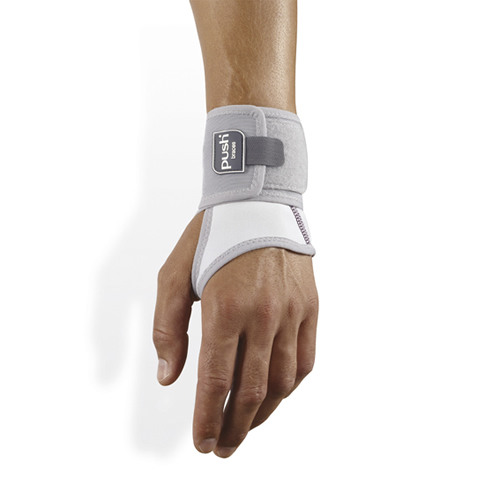 Push care Wrist Brace Detail2