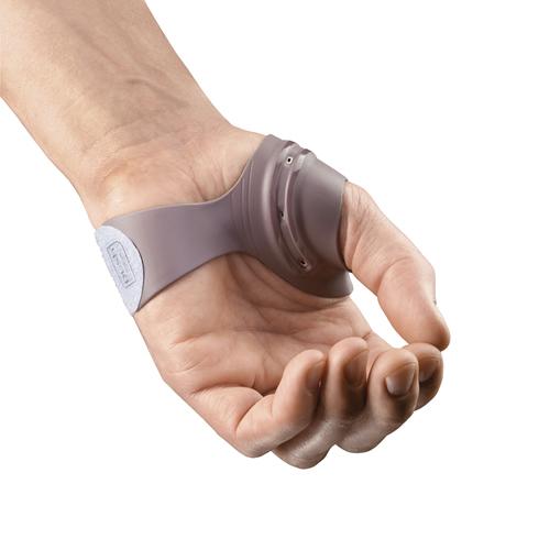 Tutore per pollice CMC Push Ortho Dettaglio1