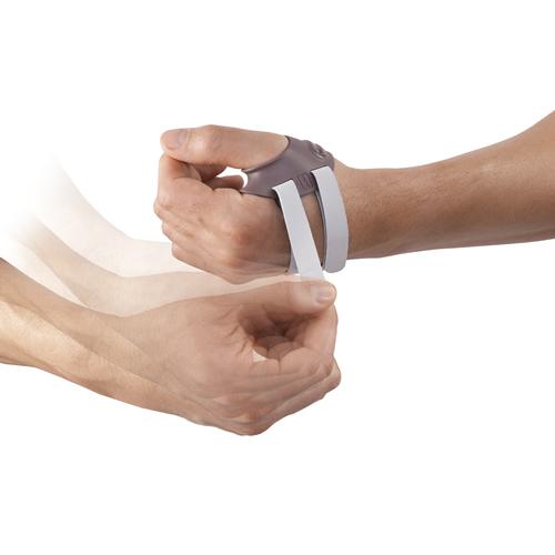 Tutore per pollice CMC Push Ortho Dettaglio2