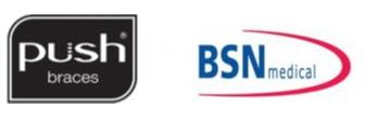 logo_push_bsn