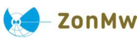 logo_zonmw